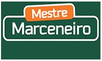MestreMarceneiro